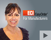 Video: EasyOrder for manufacturers